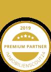 Premium Partner 2014